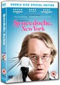 Synecdoche, New York (double-disc special edition)