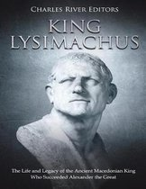 King Lysimachus