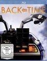 Back in Time (OmU) (Blu-ray)