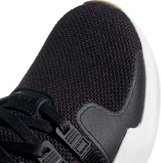 adidas eqt heren zwart