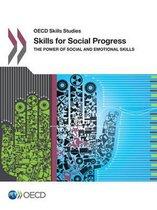 Skills for social progress