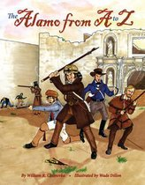 Alamo from A to Z, The
