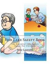 Fish Lake Safety Book