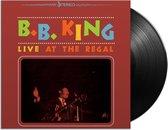Live at the Regal (LP)