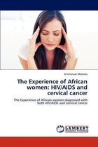 The Experience of African Women