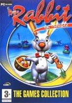 Rosso Rabbit - Windows
