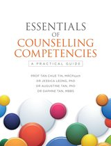 ESSENTIALS OF COUNSELLING COMPETENCIES