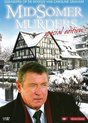 Midsomer Murders - Winter Special