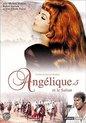 Angelique & Le Sultan (F)