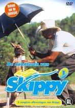 De Avonturen Van Skippy -1