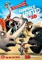 Animals United (2D+3D)