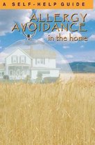 Allergy Avoidance in the Home