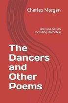 The Dancers and Other Poems