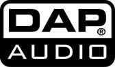DAP Audio DJ & Studio