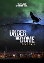 Under The Dome - Seizoen 3