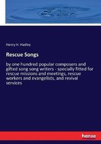 Rescue Songs