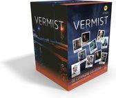 Vermist - De Complete Collectie (Seizoen 1 t/m 7)