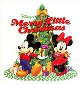 Disney's Merry Little Christmas