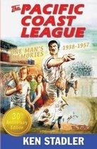 The Pacific Coast League