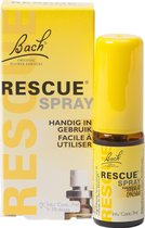 Bach Rescue Remedy Spray - 7 ml