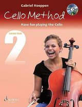 Cello Method