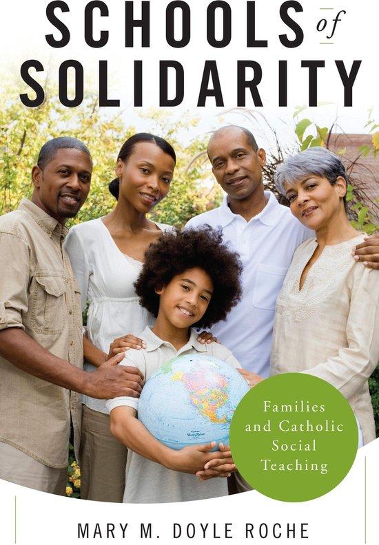 Schools of Solidarity