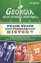 Georgia High School Football
