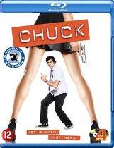 Chuck - Seizoen 2