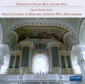 Raml - Holzhey Organ