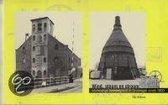 Wind. stoom en stroom. Voormalige bedrijvigheid in Groningen sinds 1800