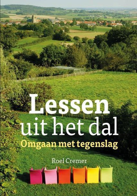 Lessen uit het dal - R. Cremer  