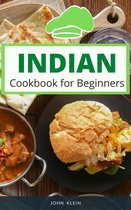 Indian Cookbook for Beginners