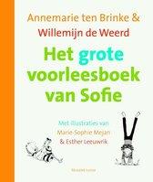 Brinke, Annemarie ten & Willemijn de Weerd
