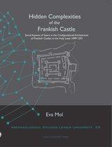 Hidden Complexities of the Frankish Castle