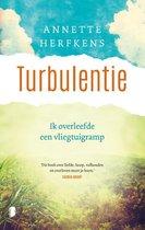 Annette Herfkens | Turbelentie