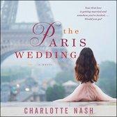 The Paris Wedding