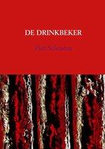 De drinkbeker