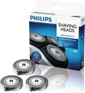 Philips SH30/50 - Scheerkoppen