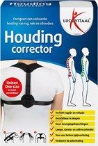 Lucovitaal Houding Corrector Orthopedisch