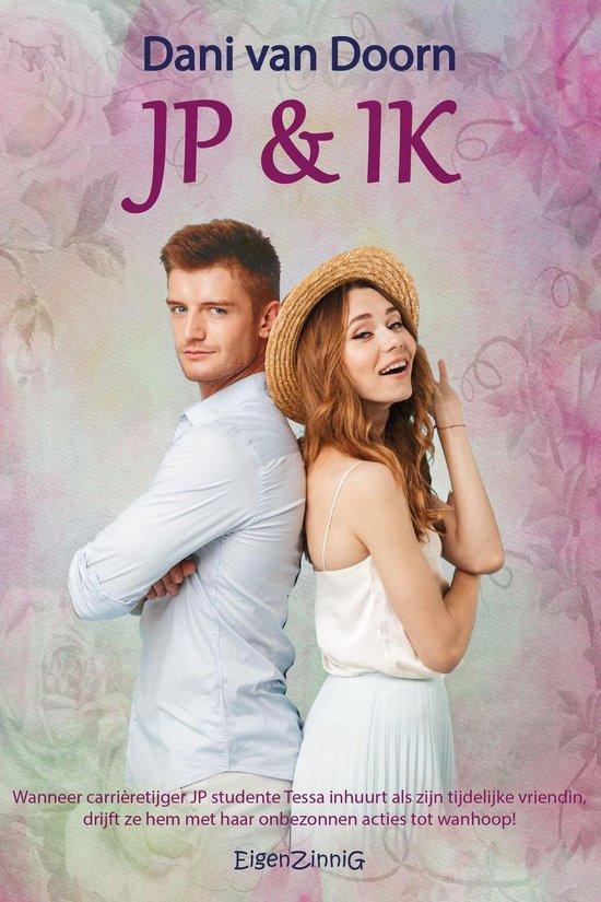JP & IK