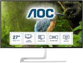 AOC Q2781PQ - WQHD Monitor