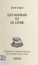 Les Havrais et le livre