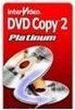 DVD Copy2  ( InterVideo ) : PC DVD ROM
