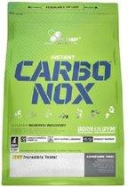 Carbo Nox 1000gr Lemon