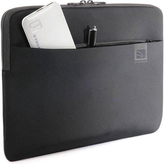 Bol Com Tucano Top Second Skin Sleeve Macbook Pro 13 2020 2016 Macbook Air 13 Retina