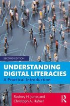 Understanding Digital Literacies