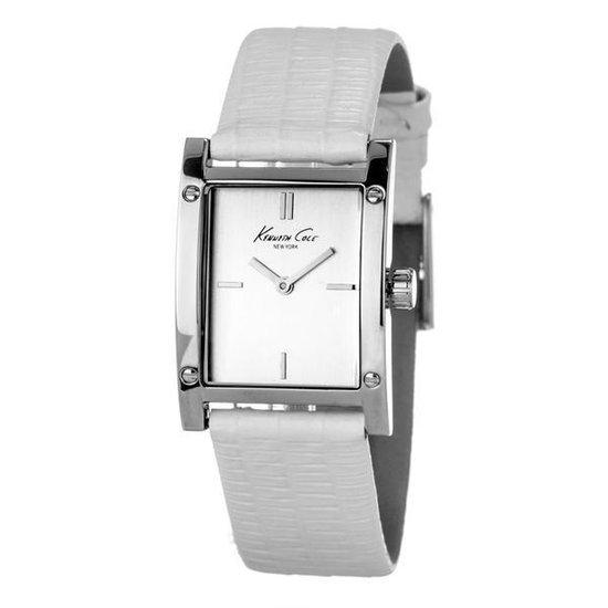 Horloge Heren Kenneth Cole 10008340 (Ø 40 mm)
