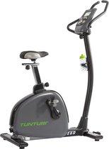 Tunturi Performance E60 Hometrainer - Fitness Fiets - Ergometer
