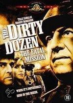 Dirty Dozen - Fatal Mission
