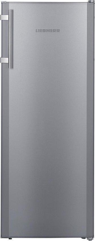 Koelkast: Liebherr KSL2814 - Kastmodel koelkast, van het merk Liebherr